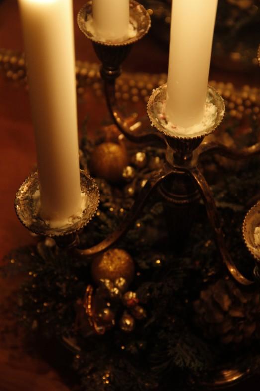 154_christmas